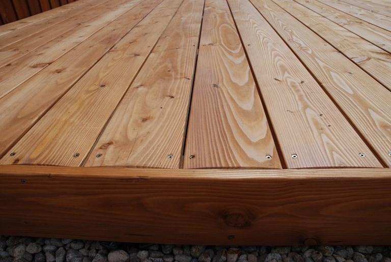 Nivremcom = Fabricant Terrasse Bois Vosges ~ Diverses idées de conception de